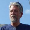 Simon Braunholtz